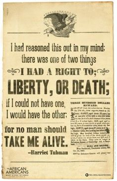 This collection of original posters created for The African Americans: Many Rivers to Cross PBS series features quotations by famous African Americans. African American Quotes, African American History, Black History Facts, Black History Month, Famous African Americans, Native Americans, Underground Railroad, History Projects, American Civil War