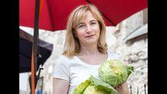 kapusta | upravuje činnosť štítnej žľazy | zelenina | zelí | zelí recept... Cabbage, Vegetables, Food, Meal, Eten, Vegetable Recipes, Meals, Collard Greens, Veggies