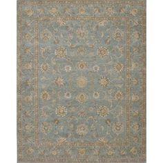 Nourison Heritage Hall He15 Abbey Carpets Unlimited Design Center Napa