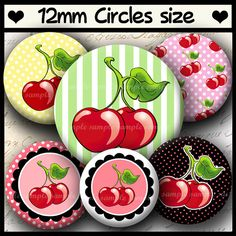 Hey, I found this really awesome Etsy listing at https://www.etsy.com/listing/227187554/instant-download-i-love-cherries-736-4x6