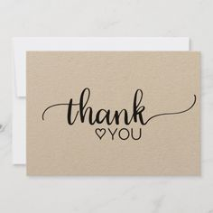 Thank You Font, Thank You Typography, Calligraphy Thank You, Thank You Card Design, Calligraphy Cards, Thank You Letter, Calligraphy Birthday Card, Hand Lettering Alphabet, Simple Calligraphy Alphabet