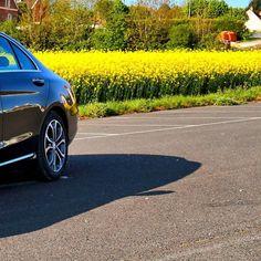 MercedesC350e - Almost in symbiosis with nature... #mercedes#mercedesbenz #cclass #sixt #rentalcar @mercedesbenzfr  #mercedesamg #c220 #carporn #carlifestyle #mercedeslove #mercedesgram #benz #carlifestyle #cargram #cars #carstagram #carinstagram #amazing_cars #carsofinstagram #hybrid #amg #c63 #c63amg #c350 #c350ehybrid#carrental #gasgodz1 #atautomotivephotography