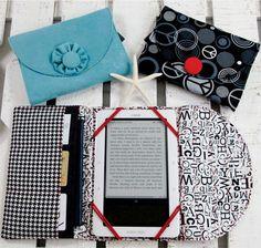 Fabric Crafts | Popular Crafts | Craft Juice