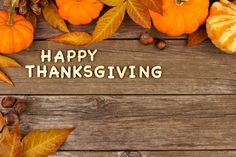 Happy Thanksgiving wooden letters with an autumn pumpkin and leaves corner border against old wood , Happy Thanksgiving Images, Thanksgiving Messages, Thanksgiving Prayer, Thanksgiving Blessings, Kids Thanksgiving, Thanksgiving Outfit, Thanksgiving Vegetables, Thanksgiving Appetizers, Thanksgiving Decorations