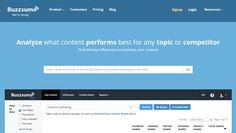 Mejores herramientas para marketing de contenidos