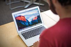 Eight Easy Ways to Solve Mac Problems