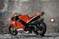 YZR rep BY NK