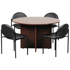 Best Round Conference Table Images On Pinterest Round - 72 inch round conference table