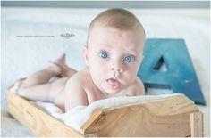 #bebe #babyboy #photo #bebê #family #sunnyday #amor #familia #amormaior #minhacasa #menino #ensaioinfantil #bookbebe