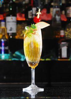 Enjoy republic day celebrations week @ 72 Bar, Holiday Inn, Sakinaka, Mumbai http://www.pocketnewsalert.com/2016/01/Enjoy-republic-day-celebrations-week-at-72-Bar-Holiday-Inn-Sakinaka-Mumbai.html