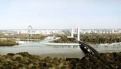 THE BLUE LINE Dnieper Pearls Competition Winning Proposal (1)