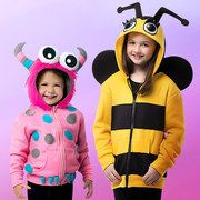 Take a look at the Laugh-Out-Loud Looks event on #zulily today!