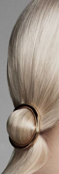 Silver Blonde, Bracelets, Jewelry, Fashion, Moda, Jewlery, Jewerly, Fashion Styles, Schmuck