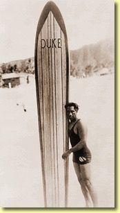 Hawaiiana, Vintage Surfboards and Surfing Collectibles from SurfnHula Hawaiian Tiki, Vintage Hawaiian, Antique Photos, Old Photos, Vintage Surfing, Vintage Surfboards, Wooden Surfboard, Tiki Art, Surfing Pictures