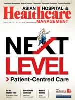 Next Level Patient Centered Care