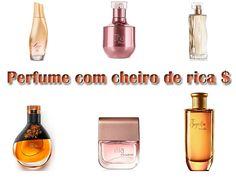Channel Perfume, Perfumes Caravan, Perfumes Top, Halloween Perfume, Anuncio Perfume, Dior Perfume, Skin Routine, Spa Day, Makeup Cosmetics