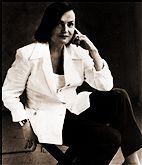 Rosario Ferre de Puerto Rico