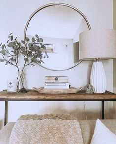 Home Decored Accessories Interior Design Furniture Ideas The Effective Pictures We Offer You About Home Accessories Home Living Room, Apartment Living, Living Room Decor, Living Room Sets, Living Area, Warm Home Decor, Cute Home Decor, Decoration Inspiration, Decor Ideas