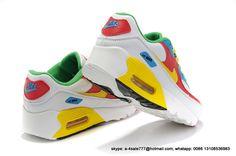 """AIR MAX 90 KID 27-35""中的照片 - Google 相册 Air Max 90 Kids, Air Max Sneakers, Sneakers Nike, Nike Air Max, Google, Shoes, Style, Nike Tennis, Zapatos"