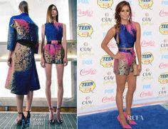 Image from http://www.redcarpet-fashionawards.com/wp-content/uploads/2014/08/Nina-Dobrev-In-Vionnet-2014-Teen-Choice-Awards.jpg.