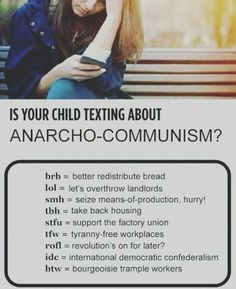 Funny Quotes, Funny Memes, Hilarious, Fake History Memes, Seize Ans, Anarcho Communism, Vacation Meme, Hygge Book, Self Confidence