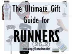 "If you have found yourself on this page because the runner in your life ""accidentally"" left it open on your computer or was more transparent and publicly shared it on your Facebook wall, it's okay...."