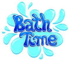 Giochi sicuri ed educativi per rendere il bagnetto un momento divertente e sereno