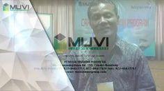 SEKILAS PELATIHAN MASA PERSIAPAN PENSIUN PT. BIOFARMA - YouTube