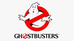 'Ghostbusters' reboot will reportedly feature an ass kicking team of women (Temporary pin.)