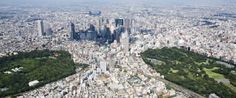 Mass Urbanization Could Lead to Unprecedented Human Creativity -- But Only if We Do it Right