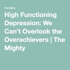 We Cannot Continue To Overlook High >> 9 Best Overcome Disappointment Images Christian Life Christian