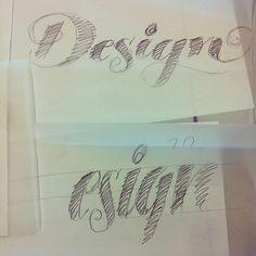 Design by Martina Flor