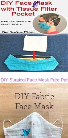 diy face mask sewing pattern DIY Surgical Face Mask Free Pattern - Agnes Creates #39301<br>