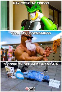 Al ultimo nadie lo supera..... Dark Humour Memes, Dankest Memes, Funny Memes, Anime Meme, Black Anime Characters, Pinterest Memes, Spanish Memes, Cartoon Memes, Yandere