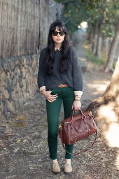 22e72aa95c 8 Best Forest Green Pants images