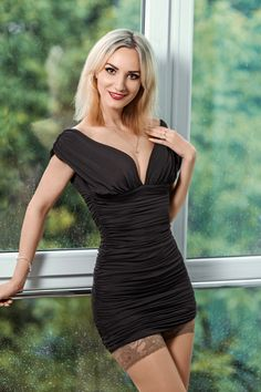 russian brides dating richmeets beautiful