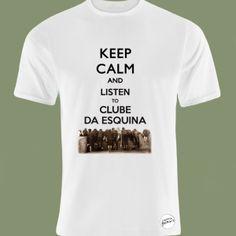 camiseta-branca-keep
