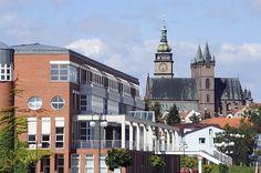 Czech Republic, San Francisco Ferry, Hungary, Poland, Explore, Group, Building, Travel, Viajes