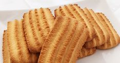 Brownie Cookies, Cake Cookies, Mantecaditos, Plum Cake, Sweet Cookies, Gazpacho, Flan, Cake Pops, Macarons