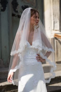 Cod produs 19 Wedding Bells, Cod, Weddings, Wedding Dresses, Fashion, Bridal Veils, Boyfriends, Cod Fish, Bodas