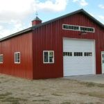Doctor Accused of Performing Liposuction in Pole Barn