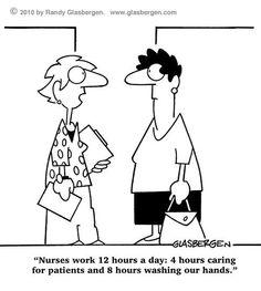 511 best nurse images on pinterest nursing school tips icu Long Term Care Nurse Resume industries we work with onestephire nursing school humor nursing profession