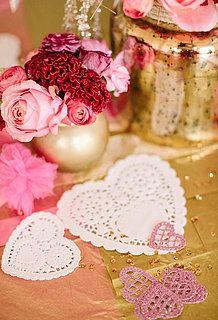 Bridal Shower Ideas Photo 27