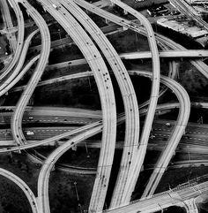 tumblr myqrijmsmE1qkegsbo1 500 Random Inspiration 116 | Architecture, Cars, Girls, Style & Gear