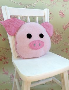 Hey, I found this really awesome Etsy listing at https://www.etsy.com/listing/258829656/pig-pillow-cashmere-pig-soft-toy