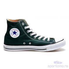 1cf580ca5a63 Converse Chuck Taylor All Star