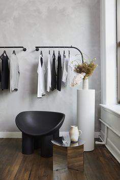 Alala Office–Tina Rich Design
