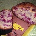 Découvrez la recette du Cake framboises amandes.%0A%0APas de beurre dans ce gâteau, mais de la purée d'amande ! C'est diététique, et en plus ça parfume la pâte. %0AVous la trouverez facilement dans les magasins d'alimentation biologique.%0A%0ADécouvrez le blog de Laure, Popotes & Cocottes, elle y partage ses petits plats simples de tous les jours, un peu de salé et surtout beaucoup de sucré !