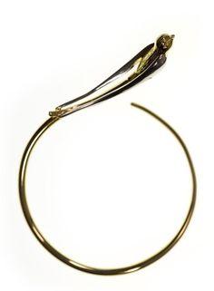 Bracelete de andorinha Jordan Askill