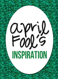 Links to TONS of prank ideas for April Fools Day.  Pin now!!  www.TheDatingDivas.com #aprilfools #pranks #tricks